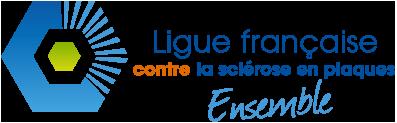 Ligue française contre la sclérose en plaques