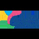 L'AEDE, association médico-sociale